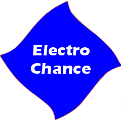 Electro Chance